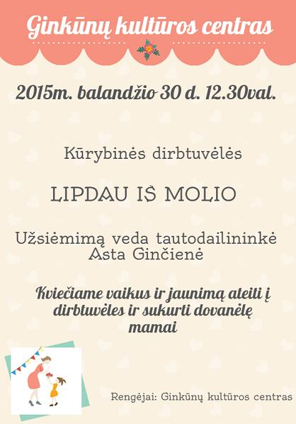 GALUTINIS (8)