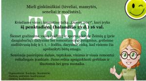 talka6