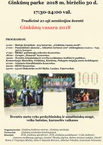 svente_2018