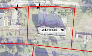 sauletekio_2b