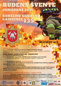 rudens šventė-21